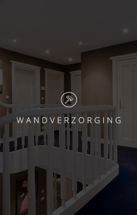 wandverzorging_overlay