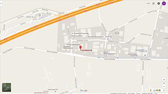 Locatie: Heesch
